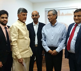 World's Leading Manufacturer And Supplier Of Plaster Board Related Products, Usg Boral Building Products Mulls Expansion