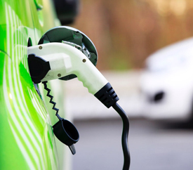 Andhra Pradesh articulates EV roadmap for the mobility of tomorrow