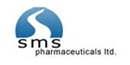 Sms Pharmaceuticals