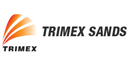 Trimax Sand